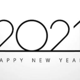 freetoedit happynewyear2021 happynewyear 2021newyear 2021