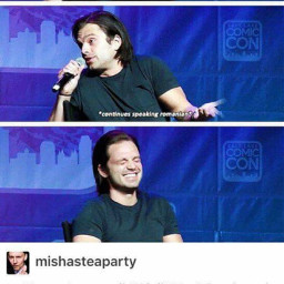 sebastianstan sebstan civilwar comicon marvel