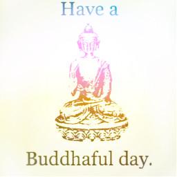 buddha buddhaful
