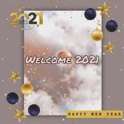 2021 freetoedit picsart