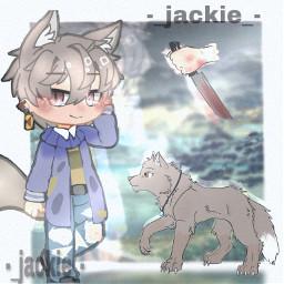 esit werewolf