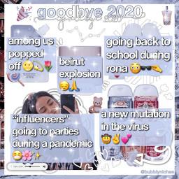 niche nichememes nicheaesthetic nicheedit edit nichepost nichememeaccount purple goodbye2020 newyear happynewyear holiday 2021 freetoedit