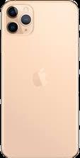 #iphone12 #iphone11 #1 #imvu