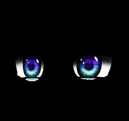 gacha gachaeyes eyes freetoedit