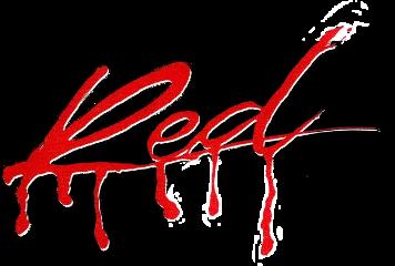 playboicarti wholelottared vampire demon slayer red redword words carti wlr cartinese freetoedit