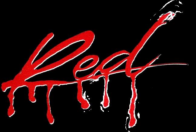 #playboicarti #wholelottared #vampire #demon #slayer #red #redword #words #carti #wlr #cartinese