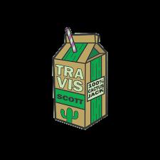 #travisscott #travisscottjordan1 #travisscottfans #travisscottedits #travisscottconcert #atravisscottchristmas #travisscottbeats #travisscottbatman #travisscottcereal #travisscottcactusjack #travisscottclothes #travisscottdunksb #travisscottday #travisscottdocumentary #travisscotte #travisscottevent #travisscottfanpage #ftravisscott #travisscottg #travisscottgoosebumps #travisscottgoat #travisscottgig #travisscottgiveaway #travisscotthairstyle #travisscotthoodie
