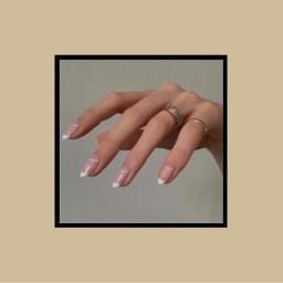 freetoedit nails