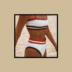 freetoedit suit bathingsuit bikini