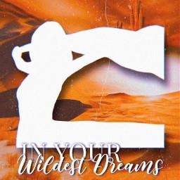 freetoedit taylorswift 1989 wildestdreams wallpaper edit remixit