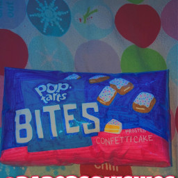 winter interesting holiday papersquishy fonts colorful aesthetic crafts like follow taglist freetoedit poptarts