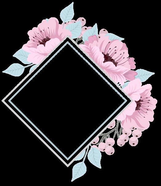 Marco de flores #marcodeflores #marcosparafotos #marco  #framework  #photoframe   #photogpraphy   #framedpicture #stickers  #freetoedit #rose #roserose #flower #flores #floral #rosasrosas #floresrosas