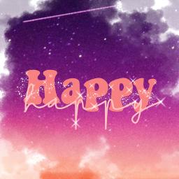 happynewyear2021