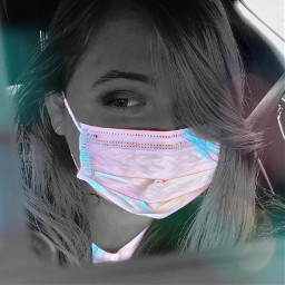 cool new edit byme interesting art nature people photography love picture photo beautiful filter blackandwhite blackpink mask colorful beauty cute model selfie girl cars travel