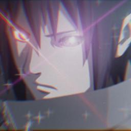 freetoedit sasuke uchiha sasukeedit ilovesasuke badass viral naruto anime sasukeuchiha