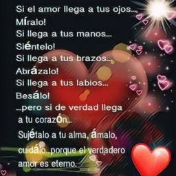 amor freetoedit