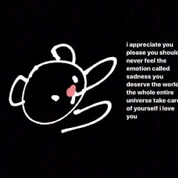 freetoedit wholesome meme wholesomememe nm emojis pngs sanrio follow selfcare love aesthetic edit alt emo scenecore goth cybergoth