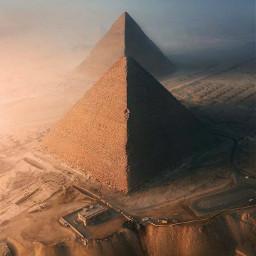 photographer edit pyramids everything eveningsky trips beautiful friends followrs pcbeautifulbirthmarks freetoedit
