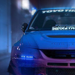 jdm mitsubishi evo epic cars wallpaper