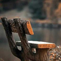 freetoedit myedit foryou cbbackground cbdproducts seating nature photography remix