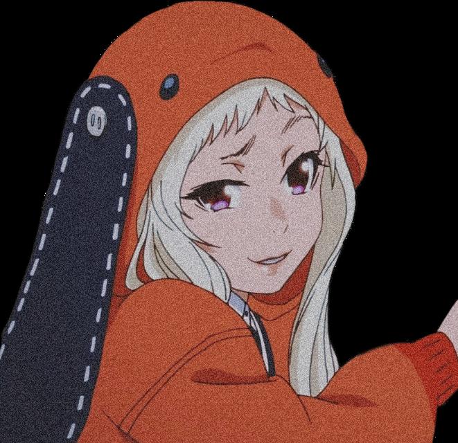 #yomozuki #runa #runayomozuki #yomozukiruna #kakegurui #Anime #gambling #gamble #cute #hoodie #bunny #orange #animegirl #female #girl #blonde #asian #japanese #yumeko #momobami #midari #kakeguruiruna #runayomozukiaesthetic #aesthetic #japan