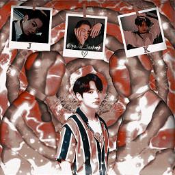 freetoedit pastel_taekook jungkook jungkookedit btsjungkook
