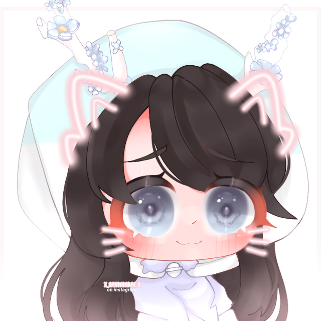 Do you like cats? 👁️👄👁️  Repost if you like it please 🥛💕 This is commission AGAIN    Yes, I have a lot of edits like this hehe😈 But- I don't want to post it sooo yes~ ➛ ✿ ︵  .°⚘ ︵  ❃ ︵  𖧧。 ︵ ❁ ︵ T a g s 🍰 #gachalife #gachaoc #gacha #gachaedit #gachalifeedit #edit #gachagacha #gachatuber #gachaclub #gachaclubedit #gachaart #gachaindonesia #qwq #uwu #owo #freetoedit #remix #remixme #remixit