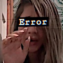 error404 freetoedit
