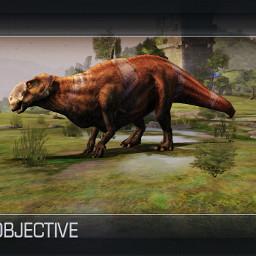 dinosaur@spinolover dinosaur