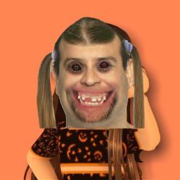 uglygirl freetoedit