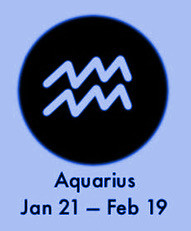 freetoedit aquarius