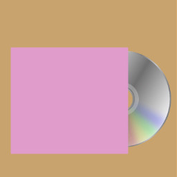 freetoedit cd albumcover disc insertpic aesthetic arianagrande basic