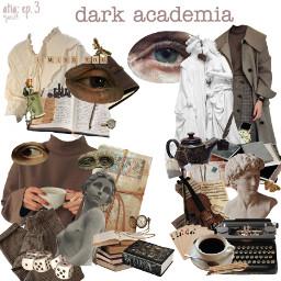 freetoedit aesthetic atia darkacademia darkacademiaaesthetic