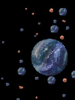 freetoedit lyrics edit edits pink aesthetic earth kawaii art editing overlay planet tumblr overlays texts aesthetics cute texture moon vintage