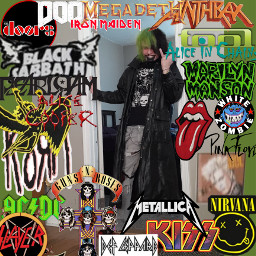 demon demonnot satanic grunge grungeaesthetic rockbands classicrock bandlogos 80srock 80srockbands emo emoboy alternative altboy freetoedit
