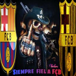 fçb freetoedit