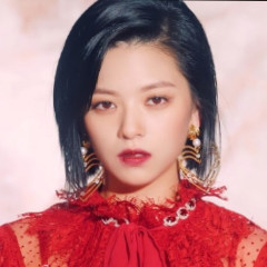 jeongyeon-jyp