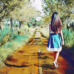 @chiquitacruz followme sigueme girl 🙍♀️ 🙋♀️ 🇺🇸 🇲🇽 🌈 🕉 😉