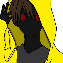 creepypasta creepypastafan creepypastaoc creepy pasta c p hoodie eyelessjack cemreflame redangel cpnedir masky