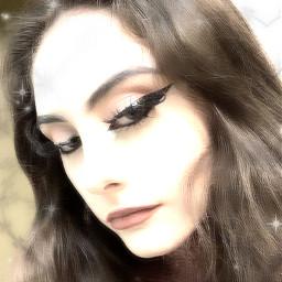 goth gothcore alternative alt altgirl aesthetic emo drain draincore draingang riotgrrrl freetoedit
