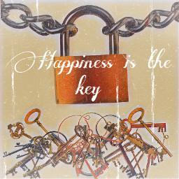 lock keys freetoedit