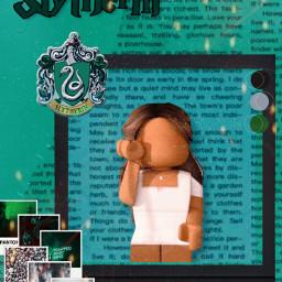 freetoedit roblox robloxedit robloxedits robloxgirl