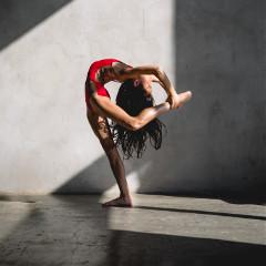 sweetdancerbre