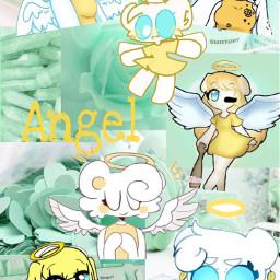 angelpiggy piggyroblox roblox freetoedit