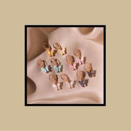 freetoedit jewelry butterfly