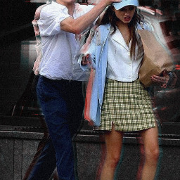 charlieheaton nataliadyer strangerthingscast couple couplegoals blur 70followers freetoedit
