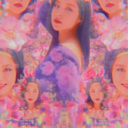 freetoedit sncwydays remixit mamamoo wheein