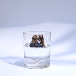 freetoedit ircglassofwater glassofwater