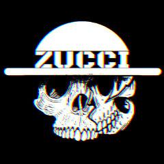 zu_cci