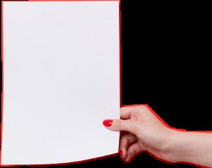 handholdingpaper alzib freetoedit